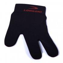 Перчатка «LonGoni»