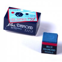 Мел «Bly Diamond»