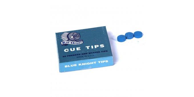 Наклейка «Cue Tips»