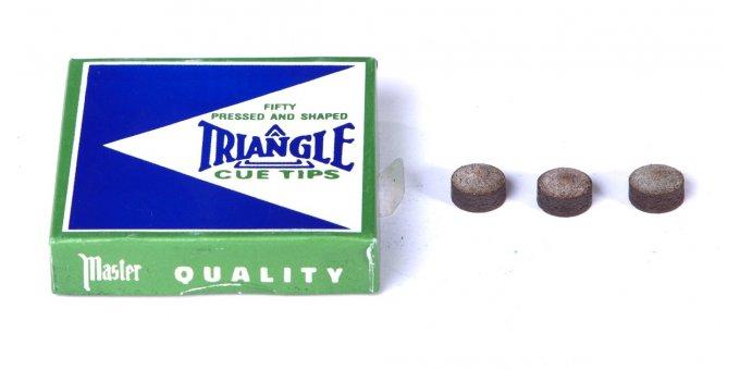 Наклейка «Triangle»
