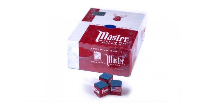 Мел «Master»