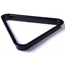Треугольник пул (пластмасса)